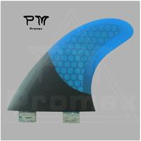Promax professional surfboard fin [Fin_Promax_G54]