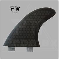 Promax professional surfboard fin [Fin_Promax_G51]