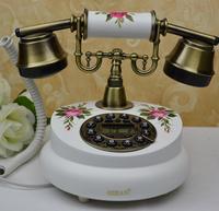 Wood vintage telephone antique telephone wood telephone technology phone