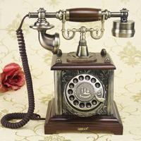 Wood telephone antique telephone antique telephone