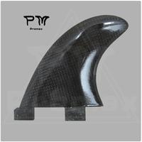 Promax professional surfboard fin [Fin_Promax_GL5]