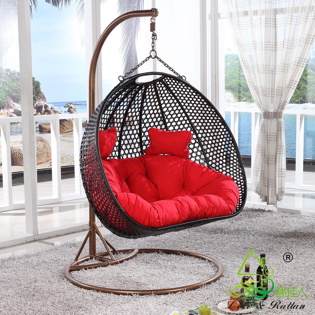 Outdoor Chair Cushions Ebay Australia picture on rattan chair hanging chair rattan hanging basket double swing indoor  with Outdoor Chair Cushions Ebay Australia, sofa 67103de68002c9a1b0726b384d1214e0