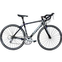 wholesale road race bikes