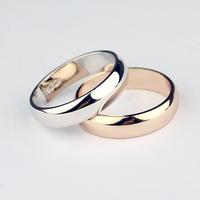 $10 free shippings    Brand Designer 18K Real Gold Plated Austrian Rhinstones Paved G Finger Ring