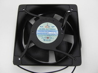 San ju ventilation fan capitales sj1725ha2 2 axial flow fan