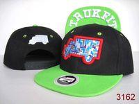 new arrival trukflt snapback hat/cap,free shipping