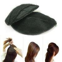 hairdressing tool princess head hair tools maker fluffy hair heighten device maker small 2024