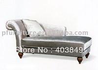 Luxury beauty Leisure Bench PFS1165