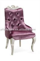 Luxury banquet chair PFC8452