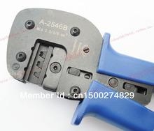 crimping tool price