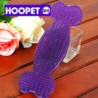 wholesaler hot sell Hoopet nylon bone dog chews large dog pet toy