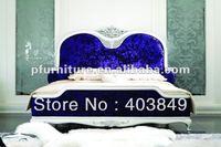 2012 neoclassical bedroom furniture NC120201
