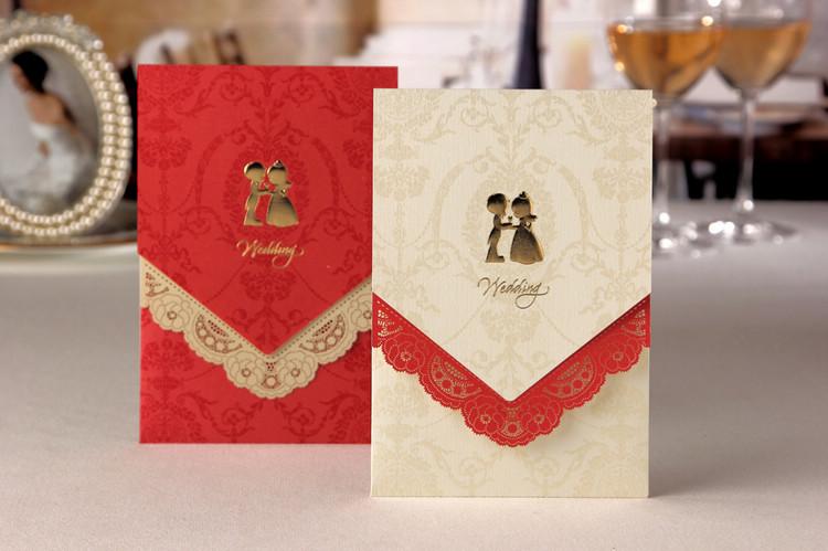 creative wedding invitation cards ideas printable wedding on wedding invitations cards ideas - Wedding Invitation Design Ideas