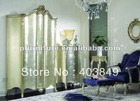 antique carved furniture NC120129