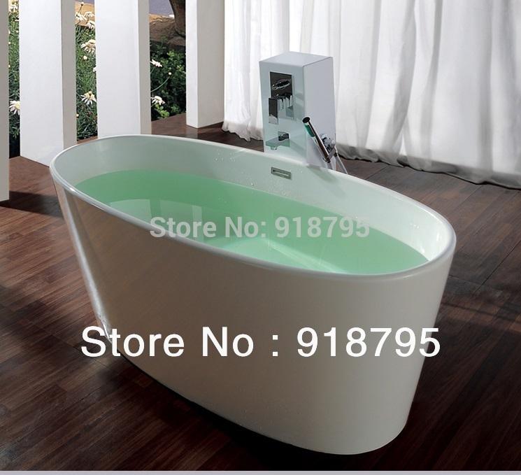 고체 표면 욕조-저렴하게 구매 고체 표면 욕조 중국에서 많이 ...