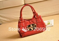 2013 New women&#39;s handbag tiny and alive womanliness bag shoulder bag