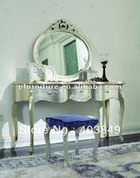 Updated neoclassical dresser furniture NC120103