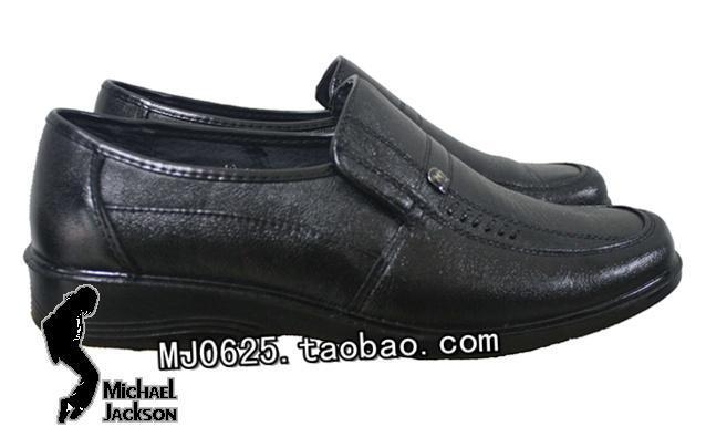 Women's Dance Shoes by Capezio® | capezio.com