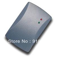 Waterproof RFID Access Control Reader Wiegand 26 Reader   Wiegand 34 Reader  125KHZ