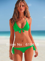 New New Lady Women's Sexy Beach Bikini Dress Swimsuit