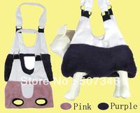 Free Shipping  New Fashion Dog Travel Carrier Single shoulder bag