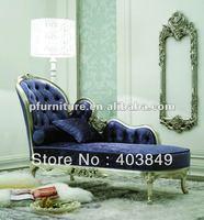 neoclassical sofas NC120126