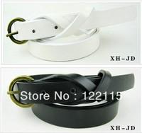 Free shipping Fashion women belt Tied belts ladies' belts