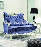 2012 neoclassical furniture sofa NC120112