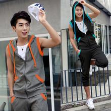 popular sport clothe