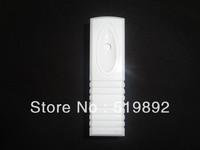 Cable Windows vibration and shock vibration detector alarm sensor