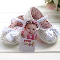 2013 beige formal dress shoes toddler shoes 7017