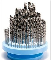 Free Shipping Double Spiral Flute Bits ,CNC Metal Drilling Bits,Router Tools,Cutting Bits,Carving Tools,CNC Engraving Bits