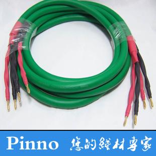 идеи для лучшего крепления бельевой веревки на стене
