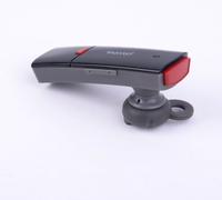 PB-618 Bluetooth headset