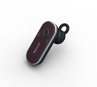 PBH-A260S Bluetooth headset