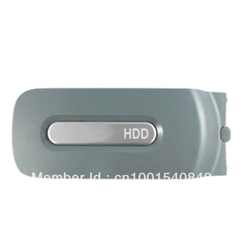 For XBOX 360 hard drive 500GB game console, hard disc and hard driver HDD500GB HDD Hard Disk Drive