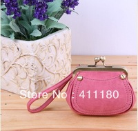 Top selling fashion lady Mini bag super quality free shipping style 9304