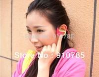 Wholesale---2G Music Player Sports MP3 Walkman for Sony W series NWZ-W262 with gift