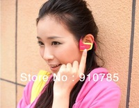 Wholesale---2G Music Player Sports MP3 Walkman for Sony W series NWZ-W262 with gift box