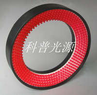 Industrial vision light source!Microscope LED light, LED lamp, fluorescent lamp, LED adjustable lamp!