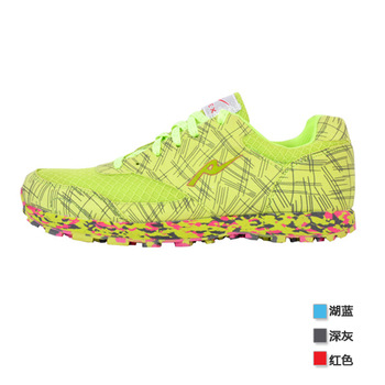2013 NEW Salomon 40-45 men's running shoes XT-WINGS 3 boot speedcross 2 sport air mesh upper casual france walking male 1