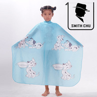 Barber tools professional child baby hair around cloth scarf barber apron b021 FREE SHIPPING