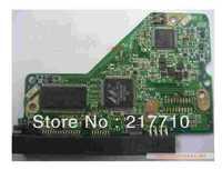 Мобильная радиосвязь UV/5r 136/174/400/520 Dual Band UHF/VHF