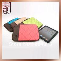 Free Shipping 2013 Hot Selling New Arrival 29*23*2cm Nylon Handbag Organizer Bag  in Bag