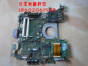 FUJITSU S6410 S6510 S6420 S6520 MOTHERBOARD