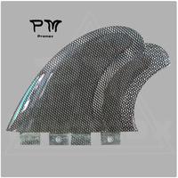 Promax professional surfboard fin [Fin_Promax_SF44]