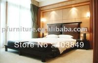 Modern Style President Hotel Bedroom sets PFG309