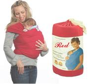 Free shipping mother kangaroo type baby back towel 100% Cotton elastic multicolor choose