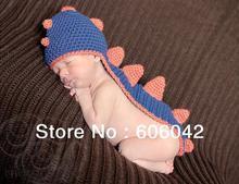 crochet newborn hat price