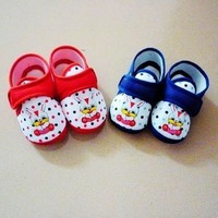 ``Small toddler shoes baby toddler shoes rabbit toddler soft shoes